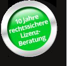 10Jahre-Button