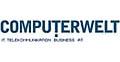 www.computerwelt.de