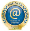 Fairness im Internet e.V.