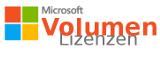 Gebrauchte Microsoft Office 2007 Volumenlizenzen