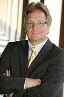 U-S-C GmbH – Geschäftsführer Peter Reiner